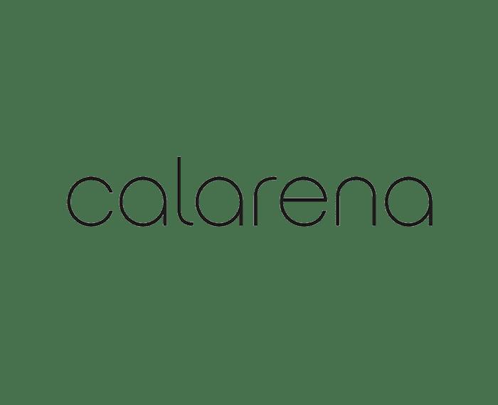 Calarena