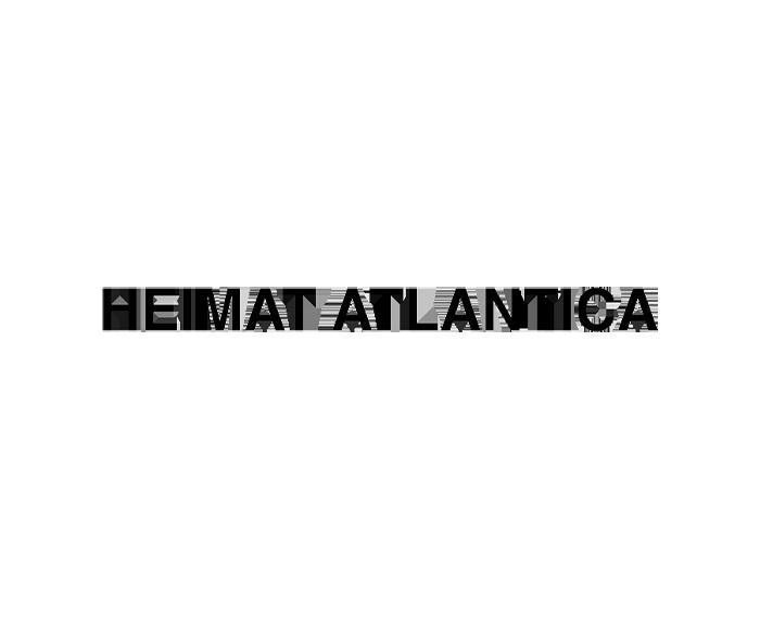 Heimat Atlantica